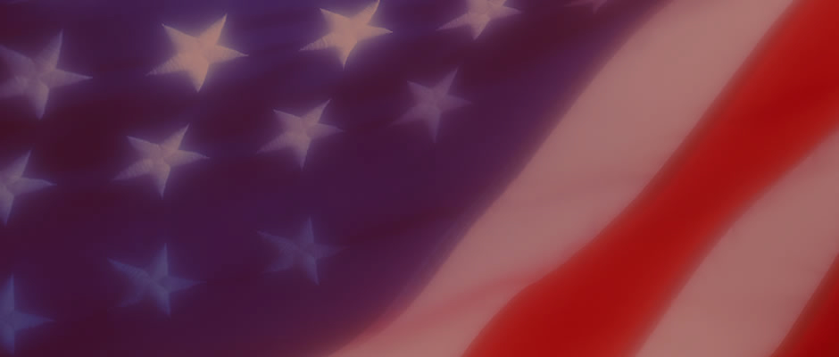 flag-bg-red